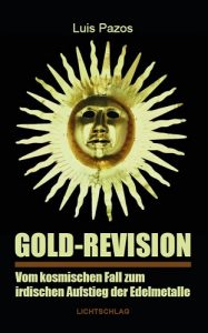 Gold-Revision - Titelbild