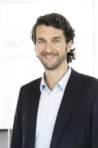 Geldgespräch - Lassa Kammer (Geschäftsführer ReaCapital)