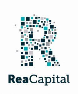Geldgespräch - Logo von ReaCapital