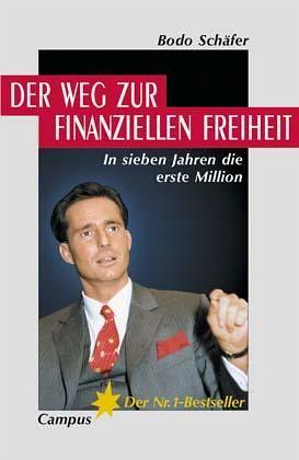 """Blogparade - Titelbild """"Der Weg zur finanziellen Freiheit"""""""