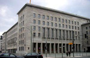 Steuern - Bundesministerium der Finanzen (Berlin)