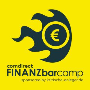 Veranstaltungshinweise - FINANZbarcamp