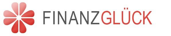 Logo von Finanzglück