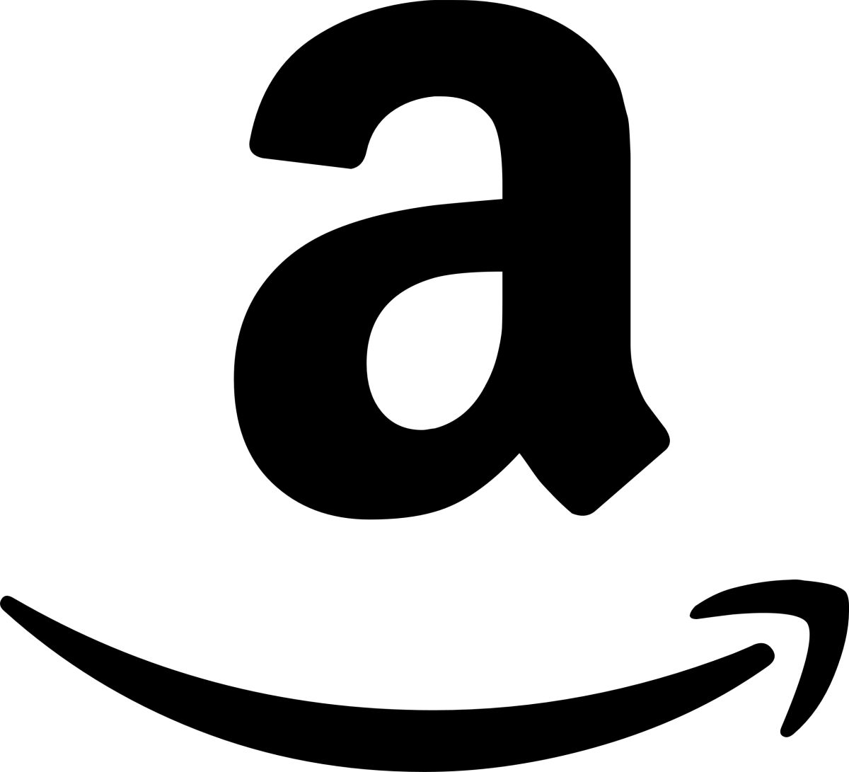 Bücher - Symbol Amazon