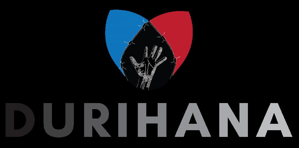 Logo von Durihana