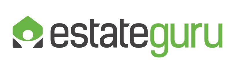 Logo von Estateguru