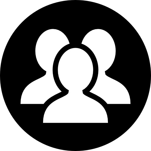 Symbol Gruppe