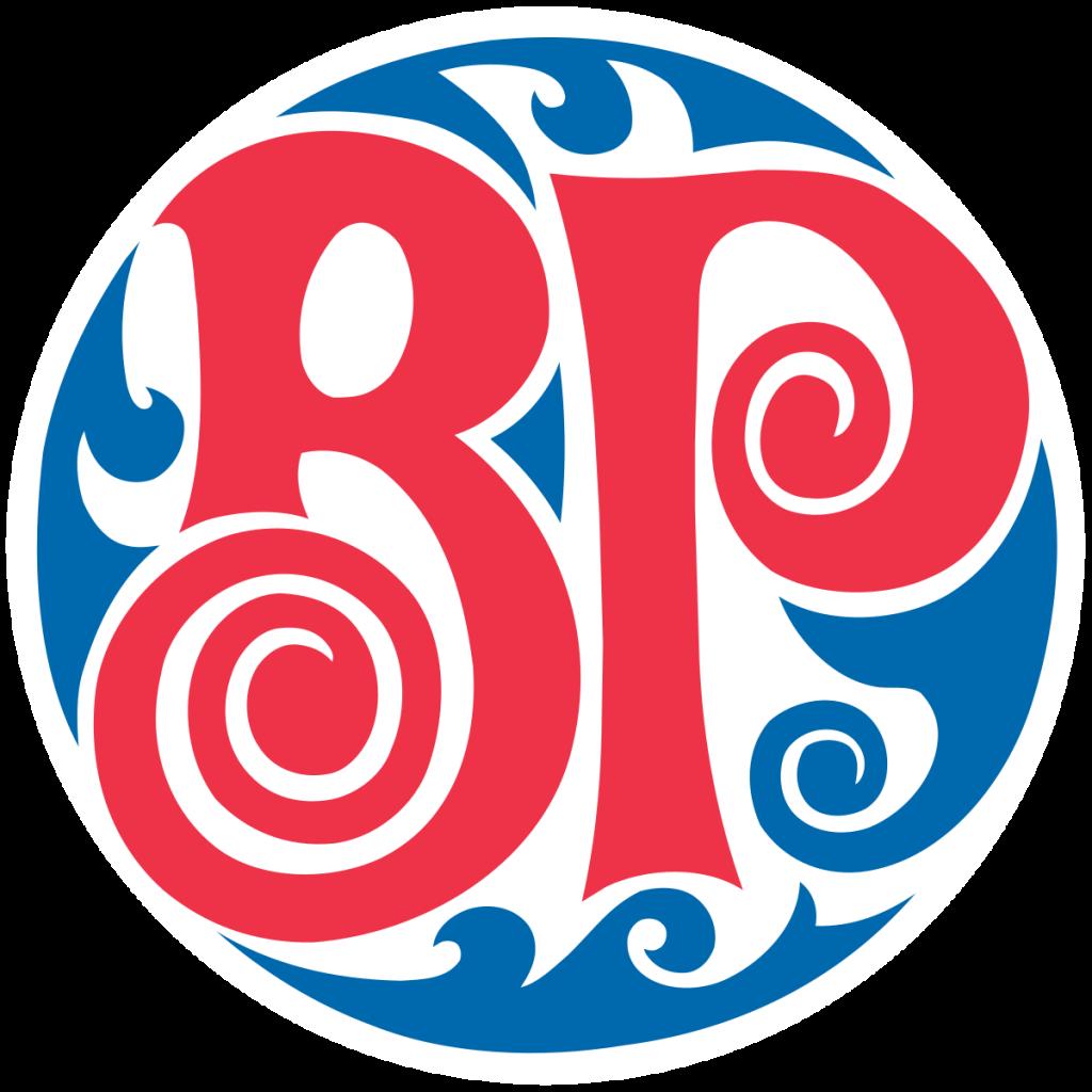 Cashtest - Logo des Boston Pizza Royalties Income Fund
