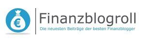 Warum Bares? - Logo Finanzblogroll