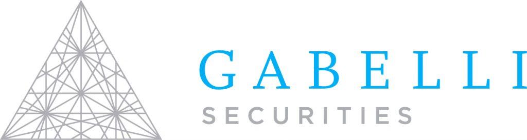 Cashtest - Logo von Gabelli Funds