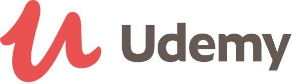 Onlinekurs - Logo von Udemy