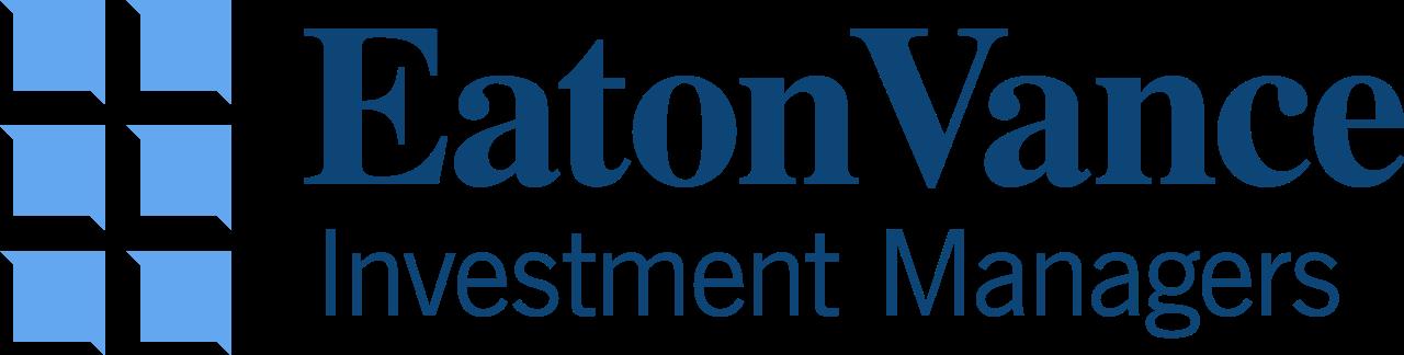 Logo von Eaton Vance