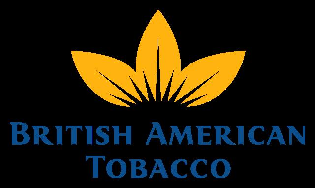 Logo von BAT