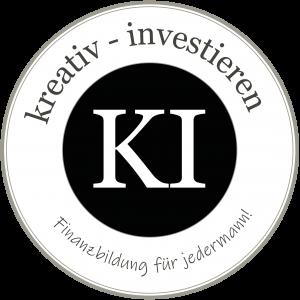 Faktencheck - Logo von kreativ-investieren
