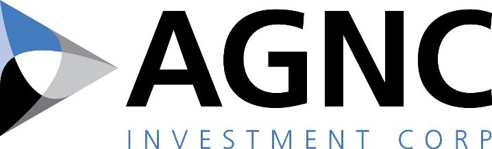 Logo der AGNC Investment Corporation