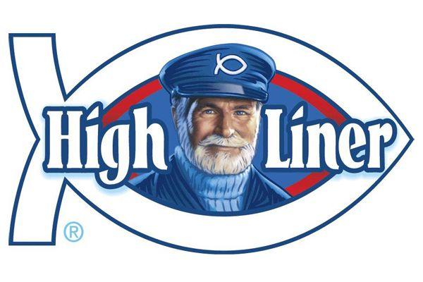 Captain High Liner Foods