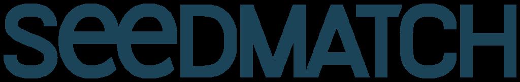Logo von Seedmatch