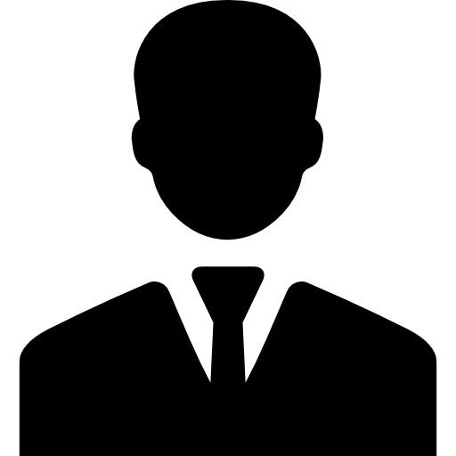 Symbol Person