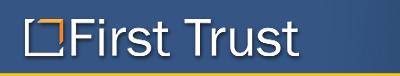 Logo von First Trust