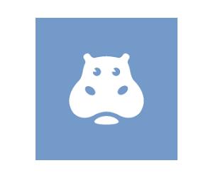 Logo von Finanzfluss