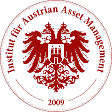 Logo vom IfAAM