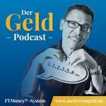Logo von Der Geld-Podcast