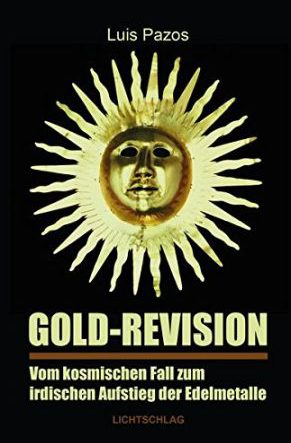 Titelbild Gold-Revision