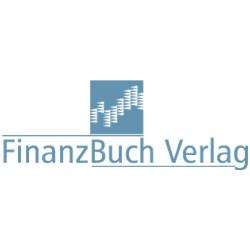 Logo vom FinanzBuch Verlag