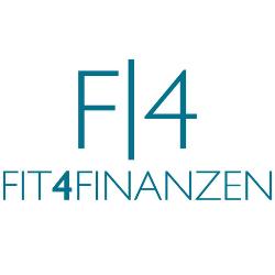 Logo von FIT4FINANCE