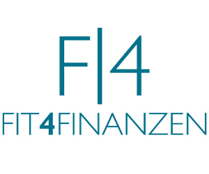 Logo von FIT4FINANCE