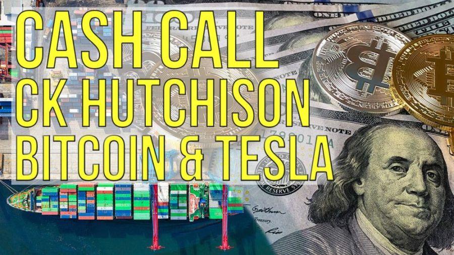 Cash Call Folge 3