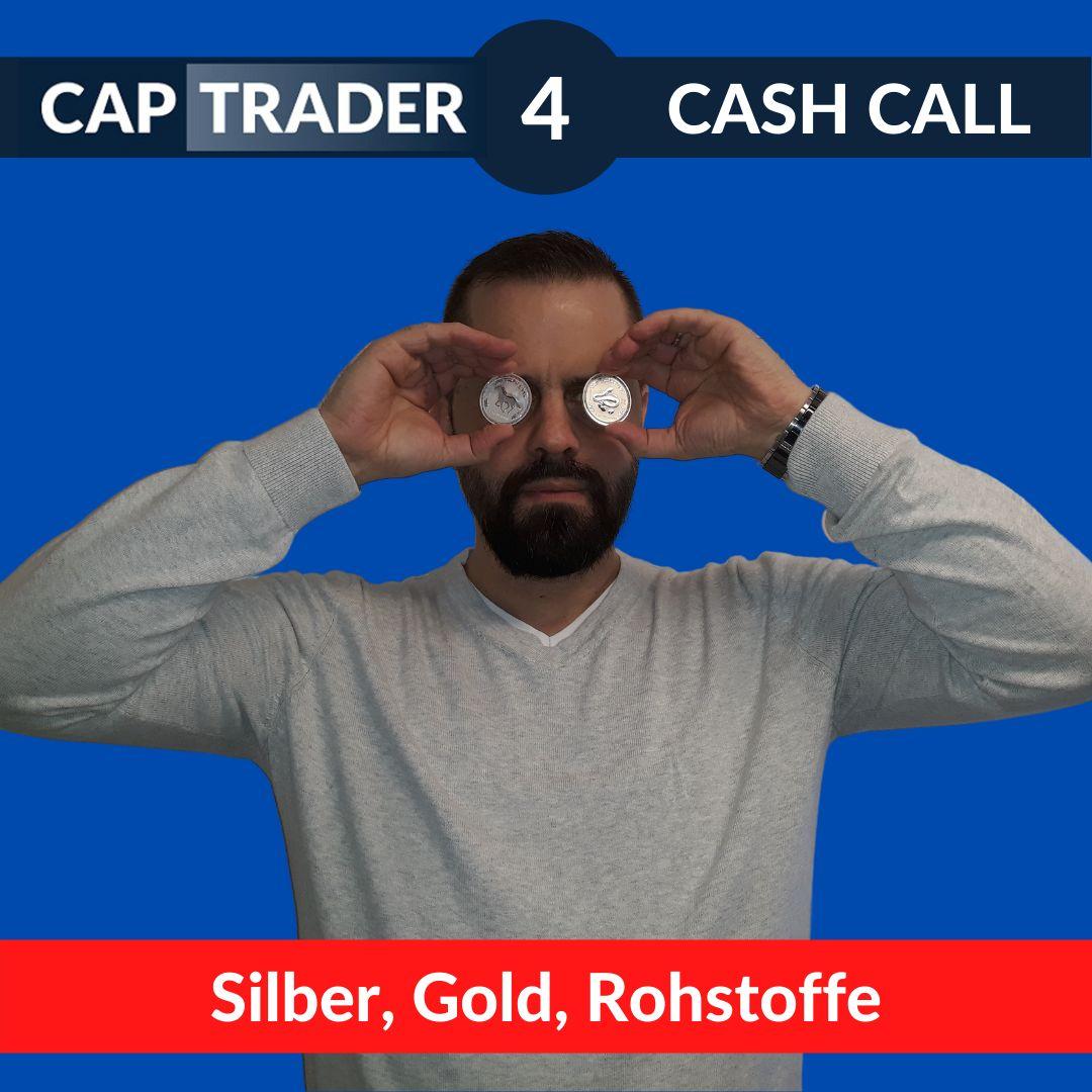 Cash Call Folge 4