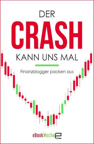 Titelbild von Der Crash kann uns mal