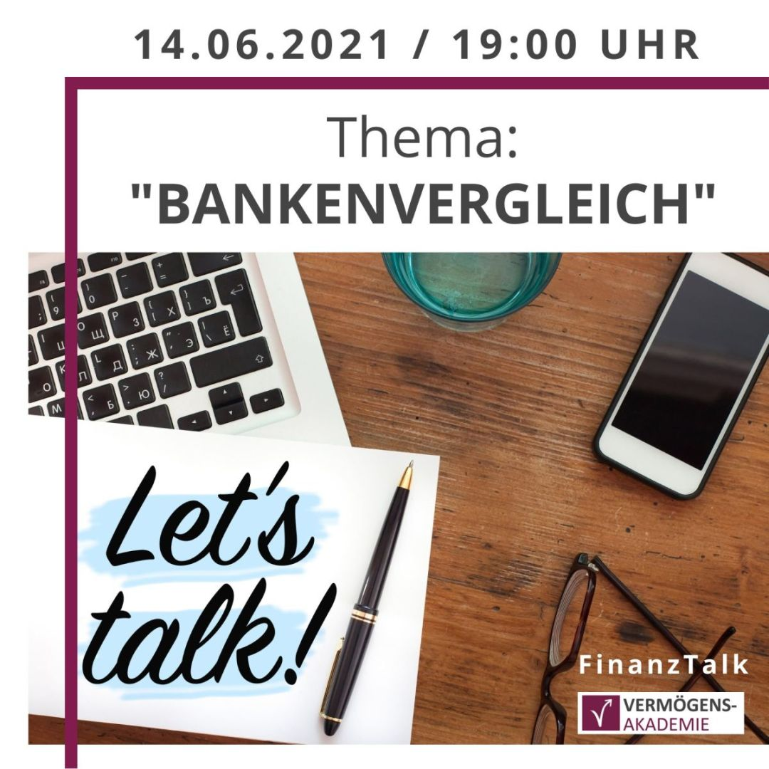 FinanzTalk Folge 24