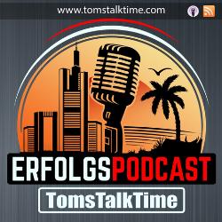 Logo von TomsTalkTime